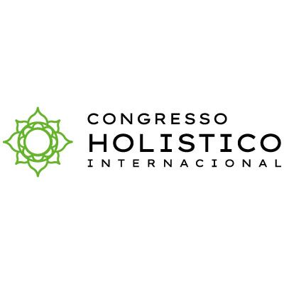 Congresso Holístico Internacional