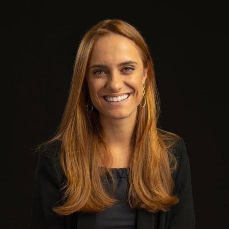 @gretapaz - GRETA PAZ – CEO da Eyxo