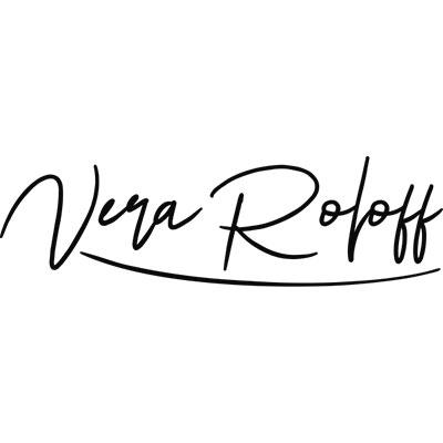 Vera Roloff